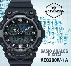 Casio-Standard-Analog-Digital-Watch-AEQ200W-1A