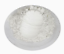 Cosmetic-Grade-Mica-Powder-Pigment-for-Soap-Bath-Bombs-Mineral-Make-Up-Nail-Art thumbnail 23