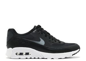 half off 1d405 f6694 Image is loading Nike-Women-Air-Max-90-Ultra-2-0-