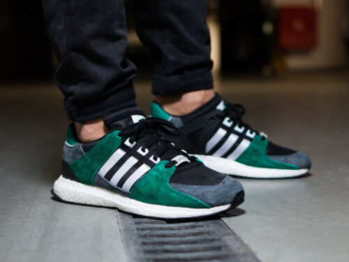 9 Support 16 Tama S79923 Verde Eqt Ultra Adidas o Blanco 93 Negro 5 Nmd Boost Gris Bw5tBxqv