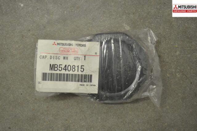 "24/"" 13/"" Mitsubishi Colt 1.5 Czt Aero Flat Essuie-Glace Lames Mf18575"