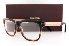 fee057243a Tom Ford Eyeglasses Men TF 5372 Tortoise 005 Tf5372 54mm for sale ...