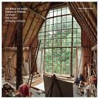 Die Natur ist innen / Nature is Withing. Der Maler / The Painter Wolfgang Hollegha von Wolfgang Hollegha und Günther Holler-Schuster (2015, Kunststoffeinband)