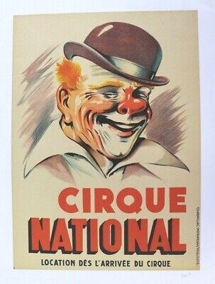 enfants Verres de clown carnaval id/ée cadeau pour No/ël et anniversaire f/ête adultes sans lentilles d/éguisement f/ête ballot halloween rond tachet/é accessoires