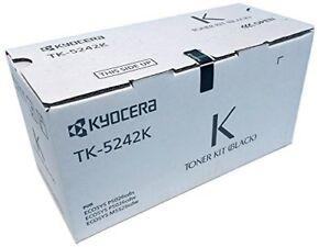 Kyocera-TK-5242K-Ecosys-M5526cdw-P5026cdw-Black-Toner-Cartridge-4-000-Yield