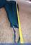 Pantaloni-cerimoniali-ufficiale-sovietico-dell-039-URSS miniatura 2
