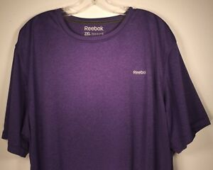 reebok shirt reebok t t shirt purple hommes purple hommes 8PkX0Onw