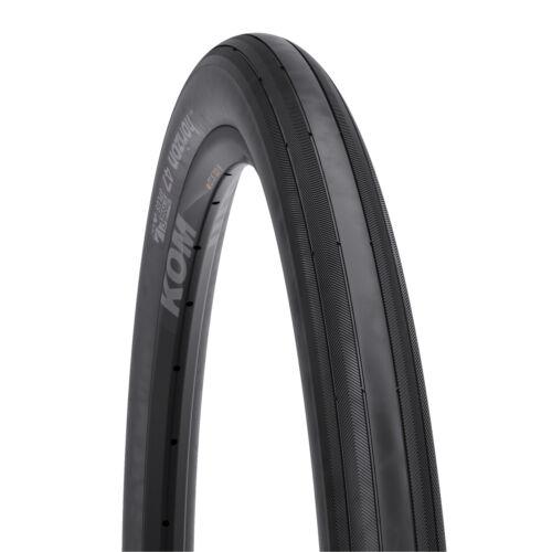 WTB Horizon Road TCS Tire 650b x 47mm