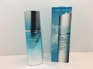 ESTEE-LAUDER-NEW-DIMENSION-SHAPE-FILL-EXPECT-SERUM-ALL-SKIN-TYPE-1-OZ