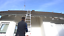 Indexbild 10 - WeMa-Step Leiterkopfsicherung BASIC 2.0 Sicherung Leiter Dachrinnenhalter
