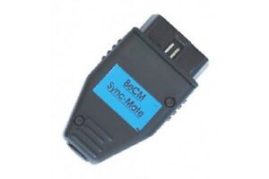 Details about Range Rover P38 MKII Petrol (GEMS) Engine Immobiliser Re-Sync  Tool BeCM 1994-199
