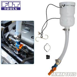 FIT-TOOLS-Radiator-Cooling-Fluid-Liquid-Refiller-Kit