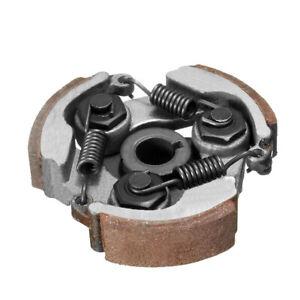 Frizione-3-Masse-Molle-Per-Minimoto-Minicross-Miniquad-Atv-47cc-49cc-Cinesi-Moto