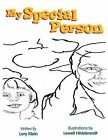 My Special Person by Lory Klein (Paperback, 2013)