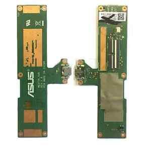 OEM-ASUS-GOOGLE-NEXUS-7-2013-FHD-ME571K-REPUESTO-PUERTO-USB-CARGADOR-ENCHUFE