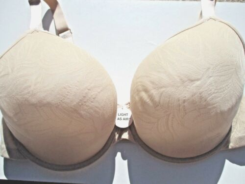 Bra M/&S  LIGHT AS AIR BRA brand new  marks and spencers 30,32,34,36,38,40