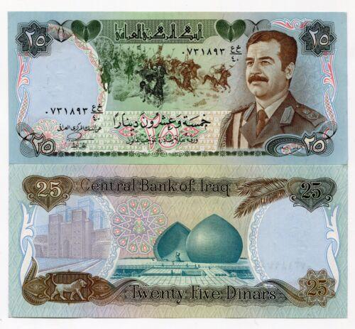 Saddam Hussein Military Uniform Iraq