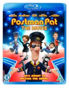 Postman-Pat-The-Movie-Blu-Ray-Nuovo-LGB95139