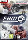 FHM 2 - Der Eishockeymanager (PC, 2016, DVD-Box)