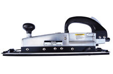 Atd Tools 2181 Air Straight Line Sander12 Month Warranty Fast Shipping