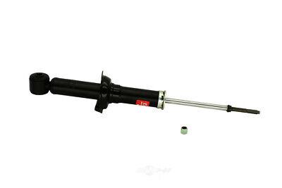 For Mitsubishi Outlander 08-11 Set of 2 Rear Susp Strut Assembly KYB Excel-G