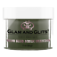 Glam-and-Glits-Ombre-Acrylic-Marble-Nail-Powder-BLEND-Collection-Vol-1-2oz-Jar thumbnail 47