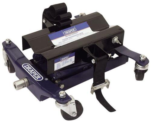 Draper 150kg Floor Jack de transmisión 53095