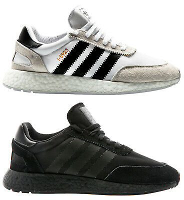 Adidas Original I 5923 Homme Baskets Chaussures Homme Course Chaussures | eBay
