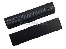 5200mah Battery Toshiba Satellite A200 A300 L200 A205 A210 PA3534U-1BRS
