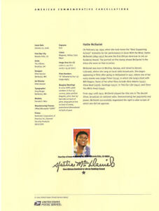 0605-39c-Hattie-McDaniel-Movies-3996-Souvenir-Page