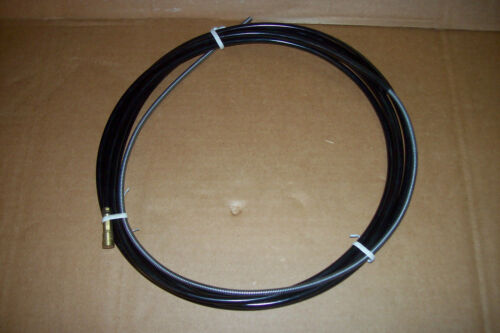 Profax MIG Welding Conduit Assembly Liner PX17719 12/' weld welder