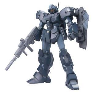 BANDAI-Hobby-MG-jesta-Model-Kit
