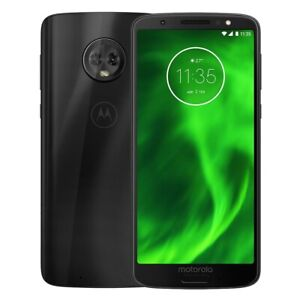 7c1ced81f Details about Motorola Moto G6 XT1925-13 (FACTORY UNLOCKED) 5.7