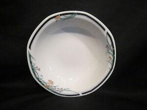 Royal-Doulton-JUNO-Coupe-Soup-Bowl