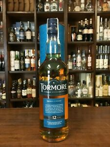 TORMORE-12-YEAR-OLD-SINGLE-SPEYSIDE-MALT-SCOTCH-WHISKY-CONFEZIONE-REGALO-700-ML