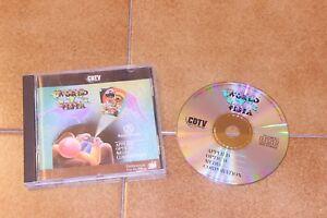 Commodore-Amiga-CDTV-World-Vista-CD-Rom-RARE
