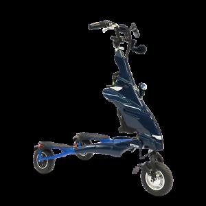 Trikke-eV6-1-Scooter-Electrique-I-Tricycle-avec-Sculpture-Articulation