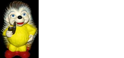 Design Riccio Figura Statua Scultura Figure Sculture Decorazione Decorazione 8830 Nuovo-mostra Il Titolo Originale Famoso Per Materie Prime Di Alta Qualità, Gamma Completa Di Specifiche E Dimensioni E Grande Varietà Di Design E Colori