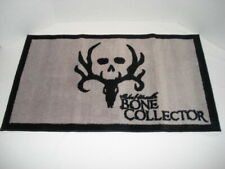 Bone Collector Bath Mat For Online