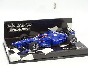 Minichamps-1-43-F1-Prost-Peugeot-AP01-Panis