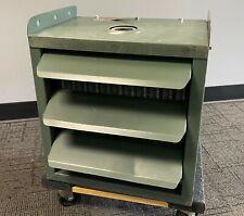 New York Blower Hydronic Coil Fan Unit Heater Z02490 100