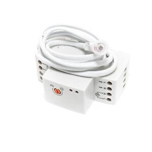 Interrupteur-Crepuscolaire-Relais-220v-Din-Detecteur-Capteur-Lampe-LED-Halogene