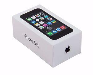 Apple-iPhone-5S-16GB-Original-Gris-Nuevo-Otro-Libre-Entrega-en-24h