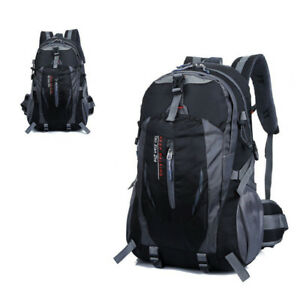 50L-Large-Waterproof-Hiking-Camping-Bag-Travel-Backpack-Outdoor-Luggage-Rucksack