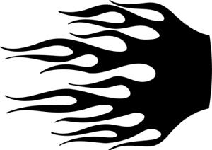 Plantilla de Mylar de hadas Artesanía Decoración de Hogar Pintura Hazlo tú mismo Pared Arte 125//190 micras