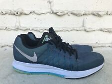 05f8d0c81e430 EUC Nike Air Zoom Pegasus 32 Flash H2O Men s US 12 Running Trainers 806576  400