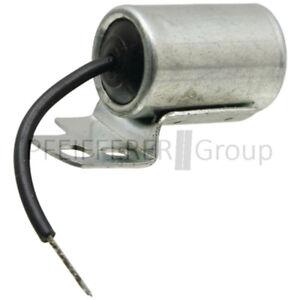 Condensateur Pas F. Briggs & Stratton V-nº 298060-afficher Le Titre D'origine Uf0chvgj-08000100-542655605