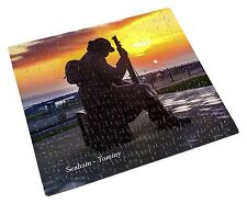 'Seaham - Tommy' 300 Piece Jigsaw Puzzle - Brand New