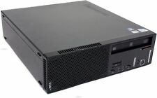 Lenovo ThinkCentre Edge71 Intel Core i5 2nd Gen 4 Gb Ram 500 GB HDD Windows 7
