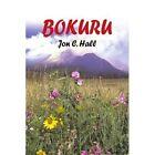 Bokuru 9781418441906 by Jon C. Hall Book